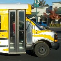 bus2-full