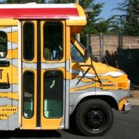 bus7-full